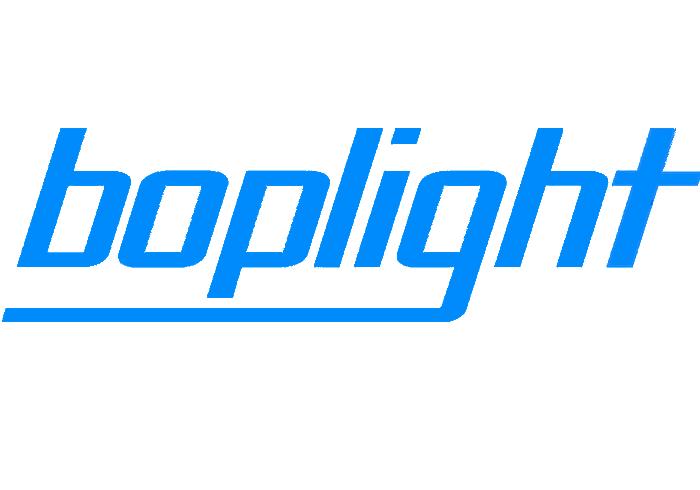 Znalezione obrazy dla zapytania boplight