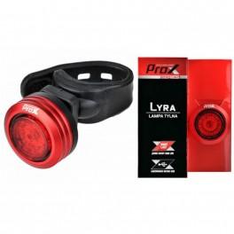 LAMPKA TYŁ PROX LYRA LED USB