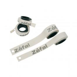 OPASKA OCHRONNA NA OBRĘCZ ZEFAL COTTON RIM TAPE 17mm