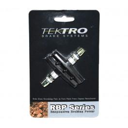 TEKTRO V-BRAKE 60mm