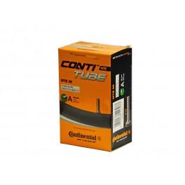 DĘTKA CONTINENTAL MTB 28/29 AUTO 40mm 47-662/62-662 AV